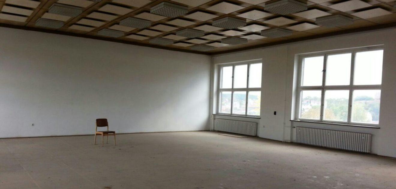 Kulturfabrik-Eisenberg.de